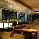 新宿_新宿 ホテルバー LOUNGE & BAR South Court_写真2