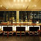新宿_新宿 ホテルバー LOUNGE & BAR South Court_写真3