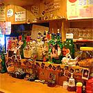 板橋/練馬_洋風居酒屋 マスターズ_写真4