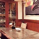 蒲田/大森/大井町_Bar & Dining 酒我_写真5