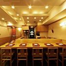 銀座_銀座 日本料理 銀座 和久多_写真3
