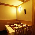 銀座_銀座 日本料理 銀座 和久多_写真5