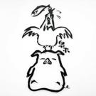 溝の口/たまプラーザ/港北ニュータウン_銚子直送魚介と黒豚地鶏 創作料理 皐木_写真6