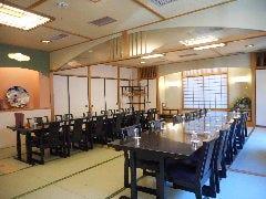 船橋/浦安_日本料理 魚つぐ_写真6