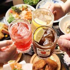 川口_JAPANESE DINING「和民」 東川口駅前店_写真5