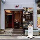 名古屋駅_かげ山_写真3