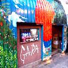 遊楽西亜厨房 GA・RA 写真3