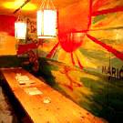 遊楽西亜厨房 GA・RA 写真5