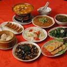 錦_台湾小皿料理 梅園_写真3