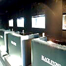 錦_RESTAURANT & BAR BLACK STONE_写真4