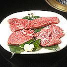 錦_和牛焼肉 秘苑 錦本店_写真3