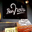 Bar Noche