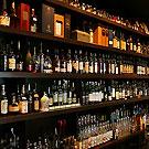 Bar Sure