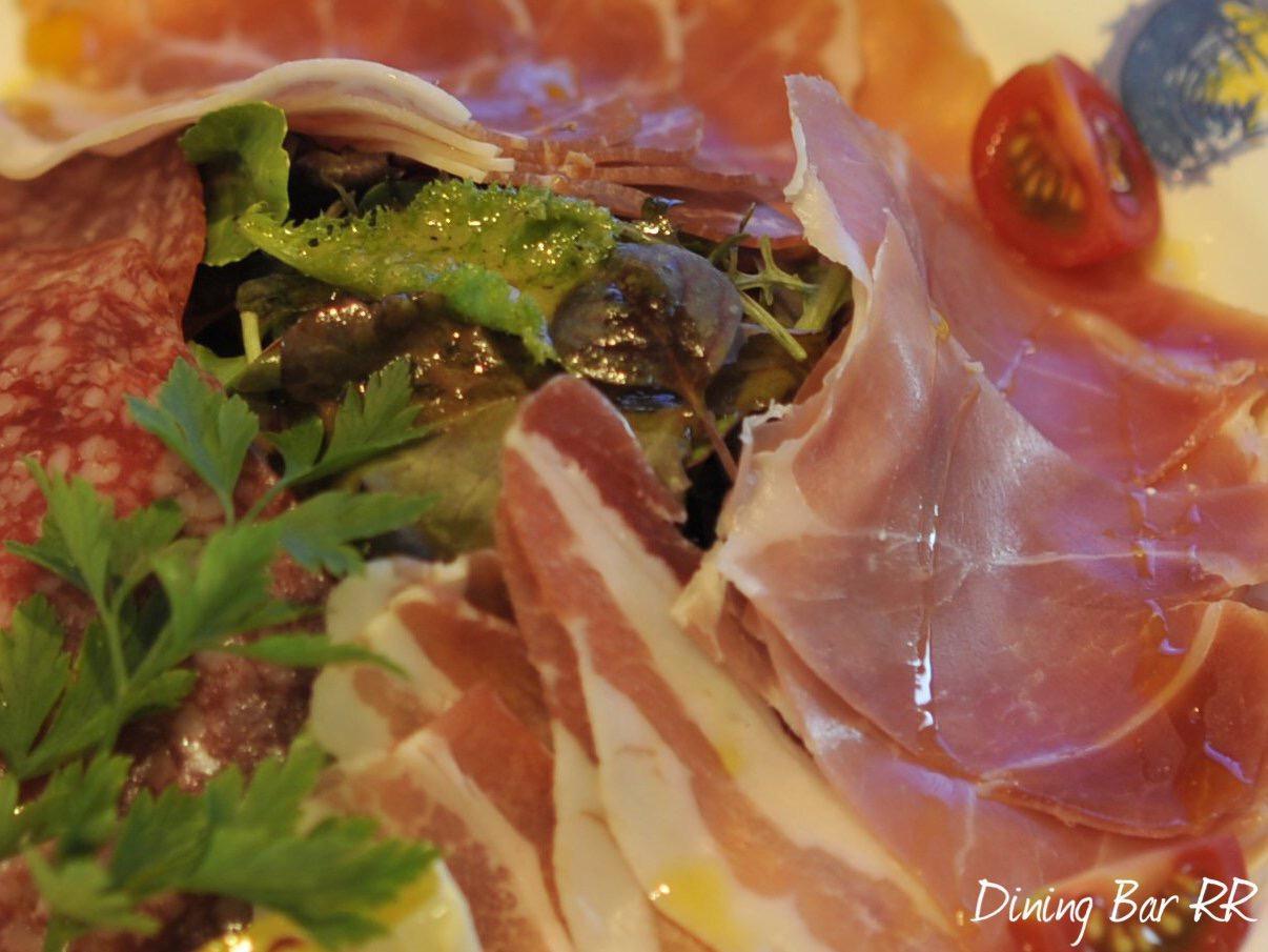豊田/安城/刈谷/岡崎_Dining Bar RR_写真5