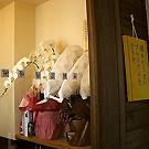 北新地/堂島_KOUSHI_写真6