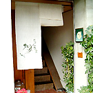 本町_おでん・惣菜 如月_写真3
