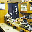 心斎橋/堀江/新町_和洋酒菜 ひで_写真4