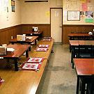 十三/新大阪周辺_お食事処・呑み処 はぐるま_写真3