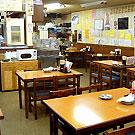 十三/新大阪周辺_お食事処・呑み処 はぐるま_写真5