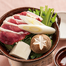 北新地/堂島_和食家こきづ_写真6
