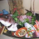 尼崎/伊丹/川西/宝塚/三田_和洋食彩 YAMATO_写真6