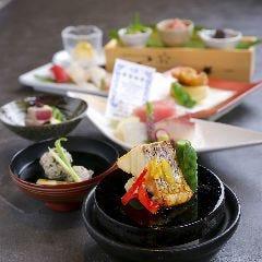 近畿大学水産研究所 グランフロント大阪店のイメージ写真