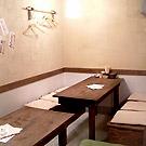 難波/鶴橋_豚の串焼 がじゅまる_写真4