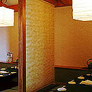 奈良県中/南部_和季粋酔 山葵-WASABI-_写真3