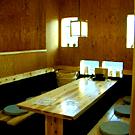 奈良県中/南部_鶏自慢 くっく_写真4