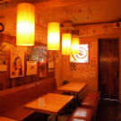 神戸/ハーバーランド/元町_ハネハネ居酒屋 のり吉くん_写真6