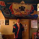 北野/新神戸/三宮/ポートアイランド_居酒屋 茶々_写真5