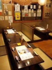 北野/新神戸/三宮/ポートアイランド_ちゃき 生田店_写真4