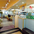 広島_のん太鮨 パセーラ店_写真3