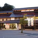 宮島/大竹_田舎茶屋 わたや 大野店_写真3