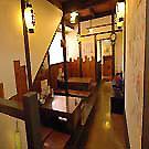 宮島/大竹_田舎茶屋 わたや 大野店_写真4