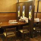 宮島/大竹_田舎茶屋 わたや 大野店_写真6