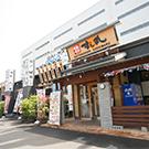福山/府中_回転寿司 すし丸 神辺店_写真3