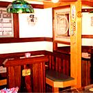 鳥取_やきとり大吉 鳥取駅前店_写真5