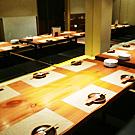 岡山/玉野_趣酒楽楽 はなはな_写真5