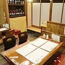 岡山/玉野_我流 たつみ_写真5