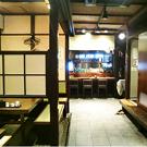 岡山/玉野_隠蔵 御馳喜々_写真4