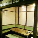 岡山/玉野_隠蔵 御馳喜々_写真5