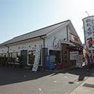 倉敷/総社/笠岡_回転寿司 すし丸 東塚店_写真3
