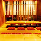 岡山/玉野_和風居酒屋あかり_写真3