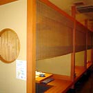 徳島市_徳島魚問屋 とと喝_写真4
