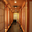 徳島市_徳島魚問屋 とと喝_写真6