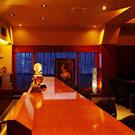 bar lounge 神楽