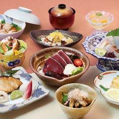 土佐料理 司 高知本店のイメージ写真
