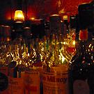 Bar Puerto