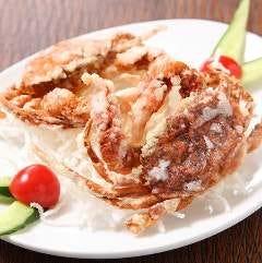 ベトナムの食卓 ホアホア (HOA HOA)のイメージ写真